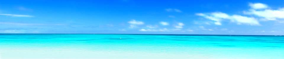 Seychellen Meer
