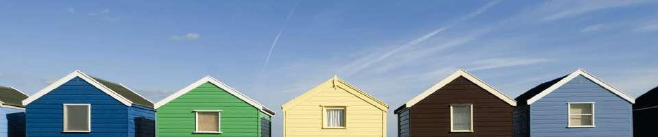 Ferienhaus zypern g nstige ferienwohnungen in zypern for Ferienhaus zypern